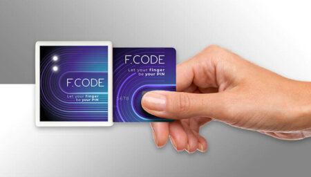 Biometric enrollment