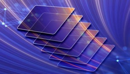 FinTech Accelerator Card Program