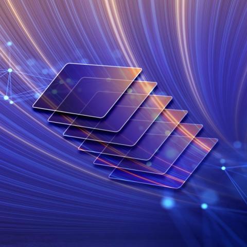 FinTech Accelerator Card Program IDEMIA