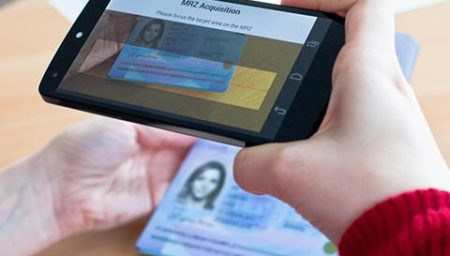 Subscriber digital identification
