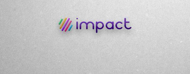 Corporate Social Responsibility at IDEMIA