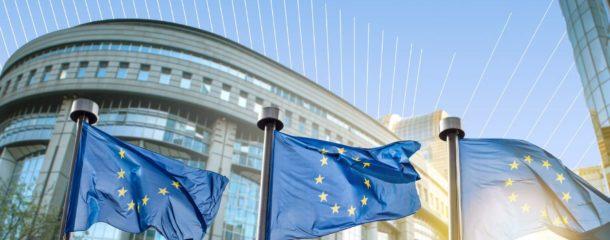 Cinq recommandations clés pour aider les États membres à mettre en œuvre le système européen d'entrée/sortie