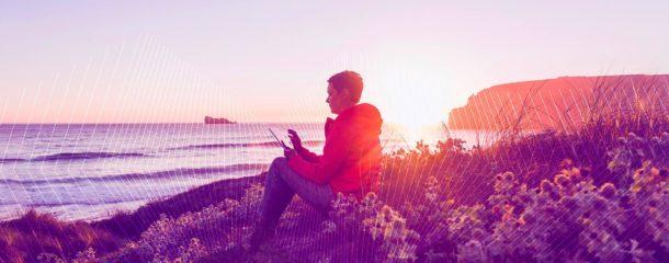 Solutions de transformation digitale pour les entreprises