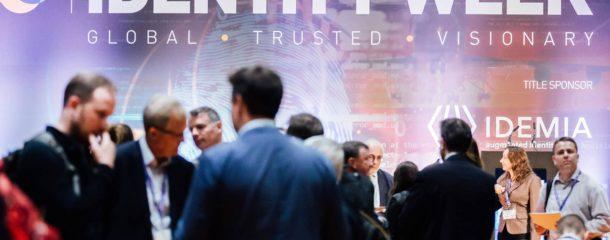 5 takeaways from Identity Week 2019