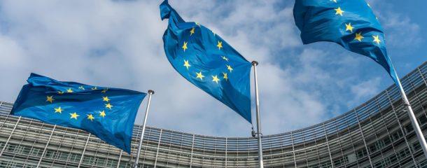 IDEMIA et Sopra Steria choisis par eu-LISA pour développer le nouveau système partagé de correspondances biométriques (BMS partagé ou sBMS) permettant de sécuriser les contrôles aux frontières de l'espace Schengen