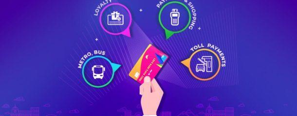 IDEMIA est le premier fabricant de cartes à être certifié en Inde pour le système sans contact RuPay, qui offre la possibilité de télécharger plusieurs applications de paiement sur une seule carte
