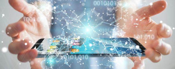 IDEMIA s'associe à Voiceworks pour proposer les premières solutions eSIM en marque blanche sur le marché néerlandais