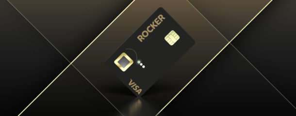 IDEMIA and Rocker partner to offer F.CODE the first biometric card in Sweden