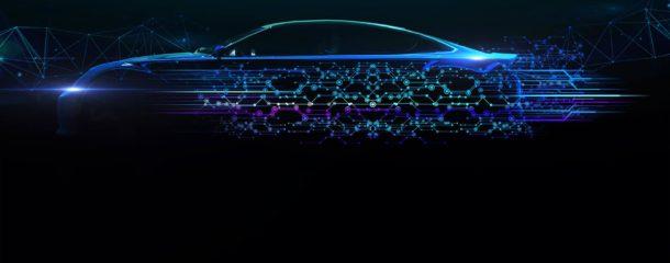 Fiat Chrysler Automobile, leader mondial sur le marché de l'automobile, choisit les solutions de connectivité d'IDEMIA pour améliorer l'expérience de ses véhicules connectés