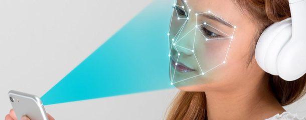 IDEMIA présente IDEMIA 3D Face, une solution de reconnaissance faciale à la pointe de la technologie