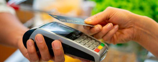 G+D Mobile Security et IDEMIA créent la White Label Alliance (WLA) afin de définir des Standards ouverts de paiement