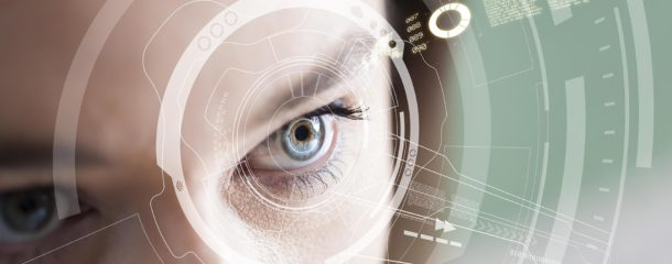 IDEMIA ranked #1 in international NIST benchmark for iris recognition