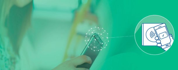 IDEMIA partners with ITSO to bring smart mobile ticketing in the UK