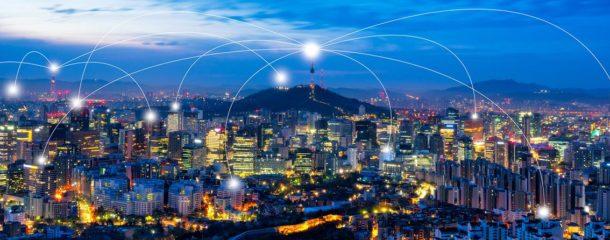 IDEMIA fournit au Sud-coréen SK Telecom une solution conforme aux normes GSMA pour l'activation et la gestion du cycle de vie des appareils eSIM