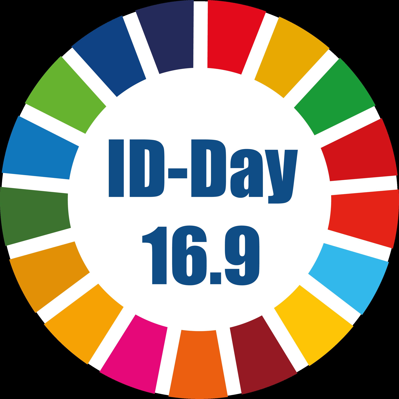 International Identity Day