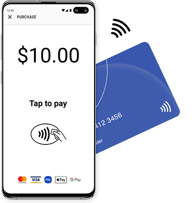 Mobeewave and IDEMIA extend partnership to deploy secure mobile point of sale and fare validation across Australia