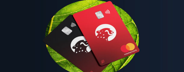 Sokin to use IDEMIA's recycled plastic payment cards for all international markets