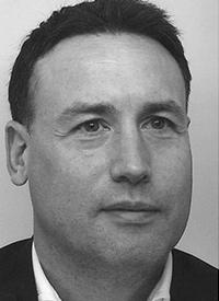 Stéphane Jacquelin