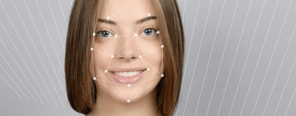 Ten facts you didn't know about biometrics in 2019