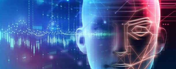 IDEMIA's Top 4 Trends in Biometrics for 2020
