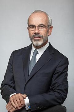 Yann Delabrière