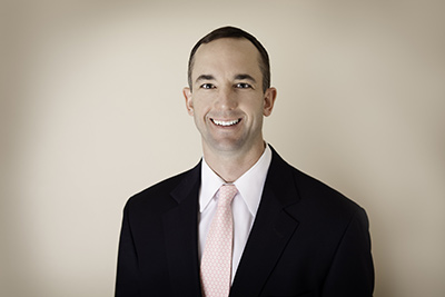 IDEMIA Announces Appointment of Donnie Scott as Senior Vice President, Public Security for North America