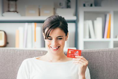 Safran is offering a comprehensive EMV payment card portfolio