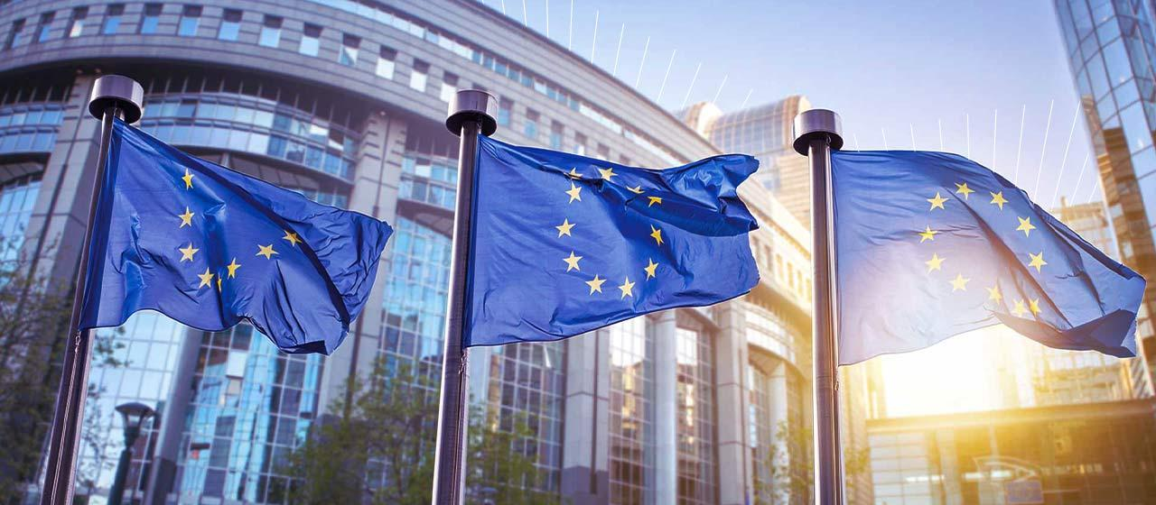 Five key recommendations to support Member States