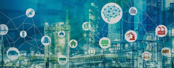 IDEMIA and Arkessa partner on eUICC to drive growth in Industrial and Enterprise IoT