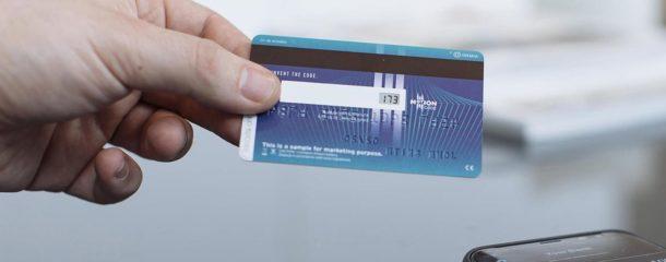 Worldpay et IDEMIA lancent la carte de débit MOTION CODE pour les institutions financières aux États-Unis
