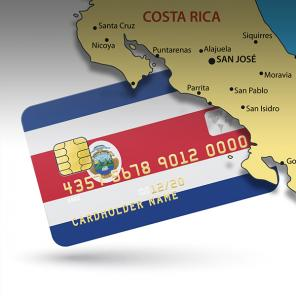 Safran expands business activities with new location in Costa Rica