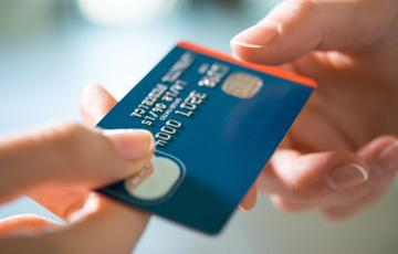 Card issuers, bring back your lost revenue!