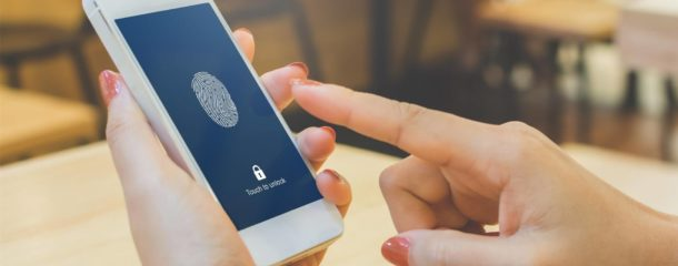 What's your mother's maiden name? The case for biometric passwords
