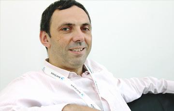 Eurosmart's new chairman Didier Sérodon looks at the future