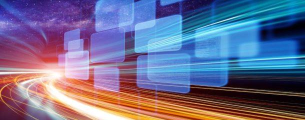 IDEMIA annonce un partenariat avec Fintech Australia