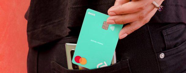 SadaPay s'associe à IDEMIA pour révolutionner et développer les services bancaires en ligne au Pakistan
