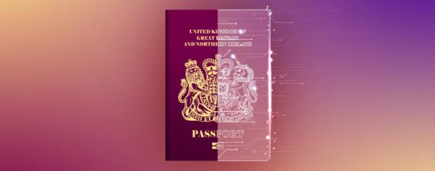IDEMIA participera au projet pilote d'identité numérique du Gouvernement britannique