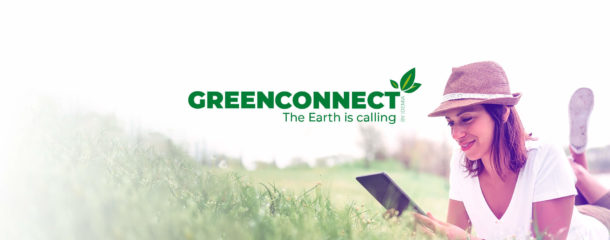 GREENCONNECT by IDEMIA gives mobile operators a way to achieve sustainable connectivity