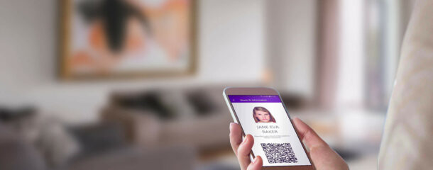 IDEMIA and Cybernetica announce a partnership to offer innovative smartphone-based ID authentication and an eSignature