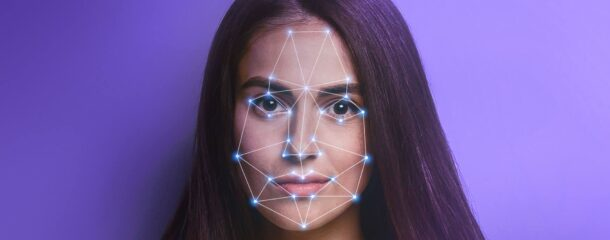 IDEMIA Showcases Industry-Leading Facial Recognition Technology at DHS 2020 Biometric Technology Rally