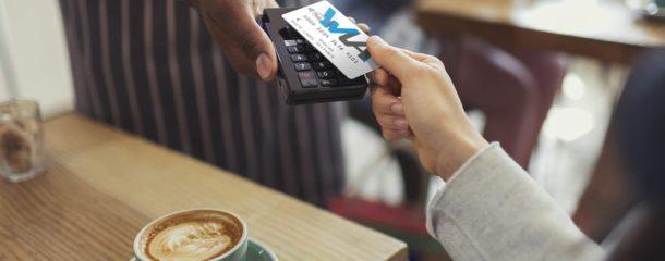 IDEMIA, G+D et NXP lancent WLA une association ayant pour objectif de proposer aux fabricants de cartes à puce et aux acteurs du paiement en ligne une norme indépendante de paiement sans contact