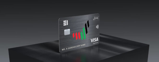 Emirates Islamic collaborates with IDEMIA on new Smart Metal Art cards to enhance payment experience