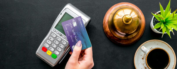IDEMIA enters the Japanese payment cards industry as it launches its first banking card