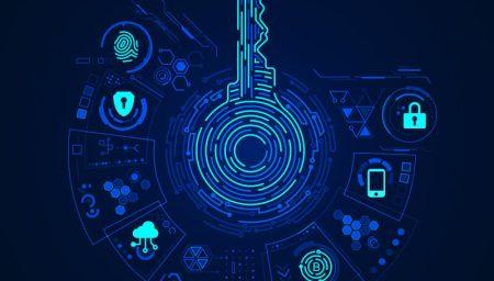 IoT SAFE solution