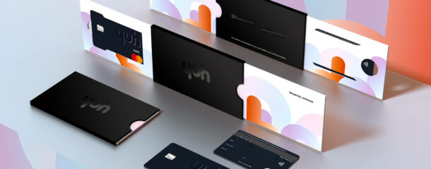 Yuh chooses IDEMIA's Smart Plastics payment cards and custom packaging