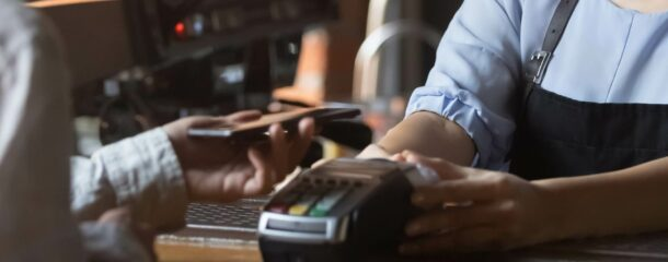 Digital-first banking and payment experiences for today's consumers