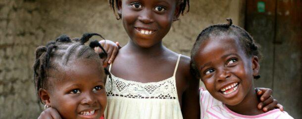 Première étape vers l'inclusion sociale : IDEMIA accompagne la Guinée dans l'adoption du standard OSIA