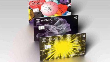 Advanced plastic card bodies