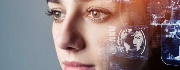 Deep learning, a key technology behind IDEMIA's algorithms