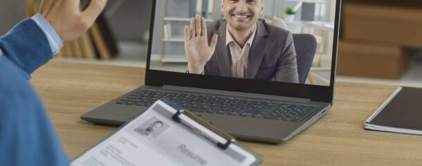 The future of employee screening process in the UK: why identity verification must evolve while remote hiring grows
